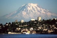 Mount_Rainier_over_Tacoma - Copy - Copy