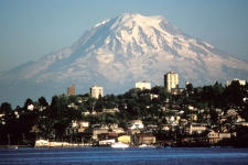 Mount_Rainier_over_Tacoma - Copy - Copy
