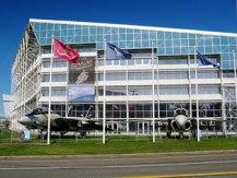 museum-of-flight - Copy