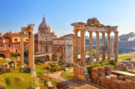 Rome03 - Copy
