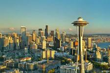 spaceneedle-gallery-city_sunset_light - Copy (2)