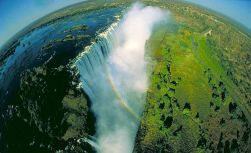 379_1victoria_falls_south_africa - Copy