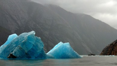 40_745_420_pacific_catalyst_blue_glaciers_crp