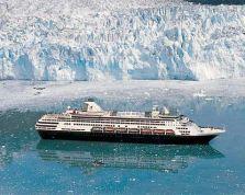 alaska-cruise