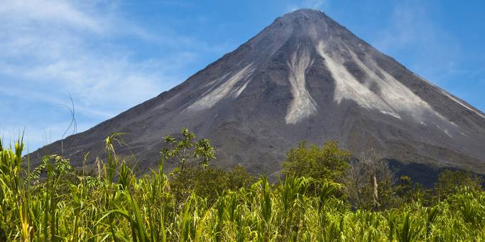 Arenal-Volcano--Costa-Rica-Tours--On-The-Go-Tours-268611442244159_crop_683_341