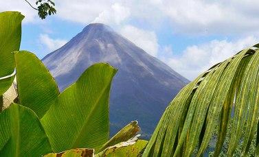 costa-rica-multisport-tour-9Q