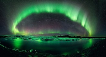 free northern lights - Copy