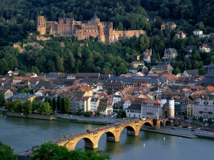 heidelberg_wallpaper_germany_world_wallpaper_2075