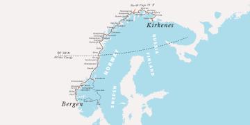 MAP - Copy