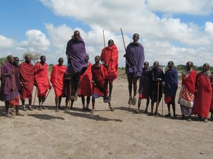 Masai_village,_Amboseli_National_Park_2010_7