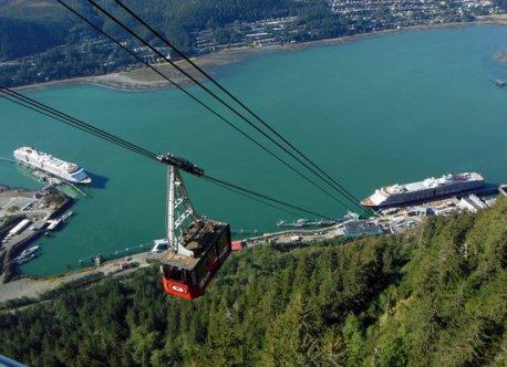 mount-roberts-tramway