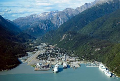 Skagway_aerial_view - Copy - Copy