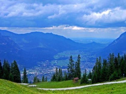 the-mountain-view