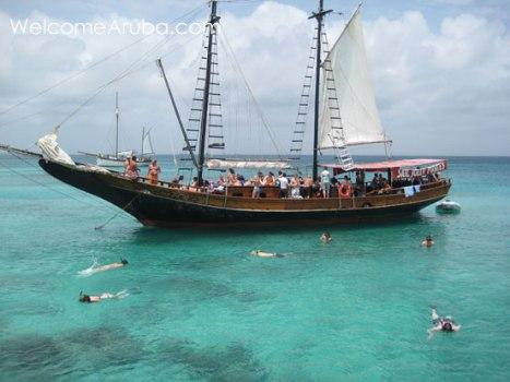 aruba-best-attractions-pictures