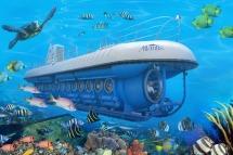 Atlantis2_54_990x660_201404240950