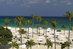 Bucuti_Tara_Beach_Resorts_Aruba_usn_1