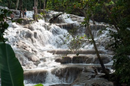 Dunns_River_Falls_Photo_D_Ramey_Logan - Copy - Copy - Copy - Copy (2)