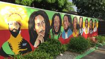 jamaican-music-history-tour-of-kingston-from-ocho-rios-in-ocho-rios-281202