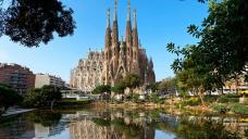La-Sagrada-Familia.rend.tccom.966.544 - Copy