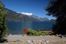 lake-767771_960_720