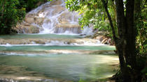 martha-brae-river-rafting-and-dunn-s-river-falls-tour-from-ocho-rios-in-ocho-rios-139478