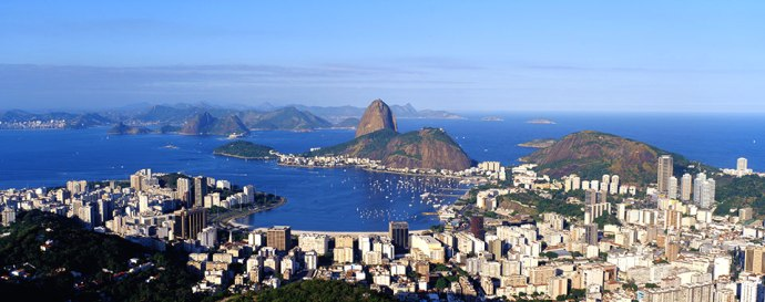 riodejaneiro_phd-aa044854_agerf_762_960x380 - Copy (3)