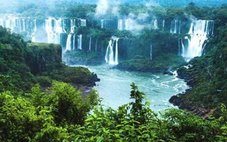 Wonders-of-Chile-Argentina-Brazil-590x370 - Copy - Copy - Copy - Copy