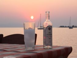 greek_ouzo_drink