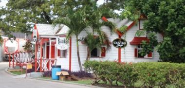 attractions-top10-list_barbados