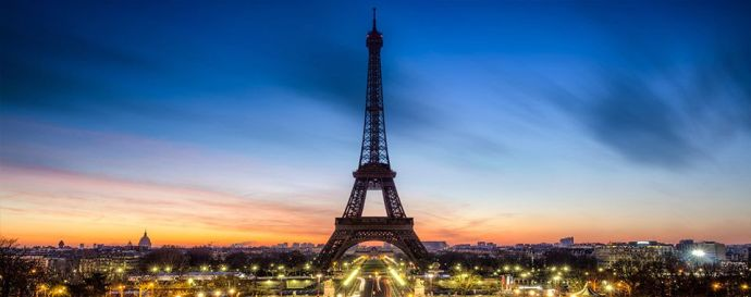 eiffeltower_38382416_subscription_xxl_5533_960x380-copy