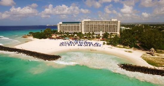 hilton-barbados-beach-copy
