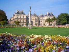 jardin_du_luxembourg_paris_france_215232