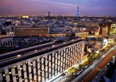 le-meridien-etoile-hotel-paris