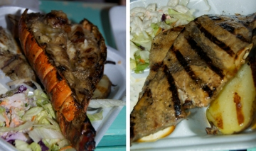 oistins-fish-fry-barbados-copy-copy-copy-2