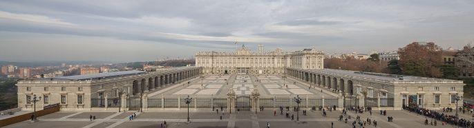 palacio_real_madrid_espana_2014-12-27_dd_15-17_pan-copy-copy
