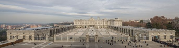 palacio_real_madrid_espana_2014-12-27_dd_15-17_pan-copy-copy