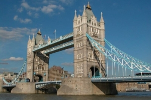 tower-bridge-picture