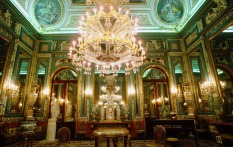 travel-guide-royal-palace-madrid-tr-copy-copy-copy-copy-copy-copy