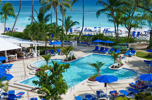 turtle-beach-resort-pool-copy