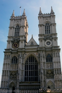 westminster_abbey_free_pictures_london_01