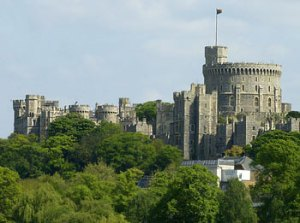 windsor-castle-copy-copy