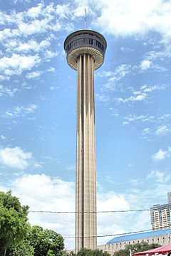 240px-tower_of_the_americas_2013-copy