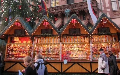 frankfurt-christmas-2