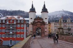 gateway-to-heidelberg-copy-2
