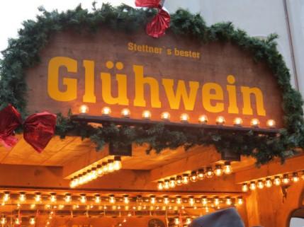 gluhwein-2