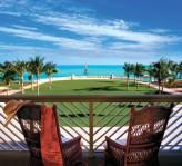 lawn-waterside-balcony-56043c0ed81e3-440x400