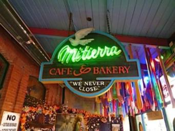 mi-tierra-cafe-bakery