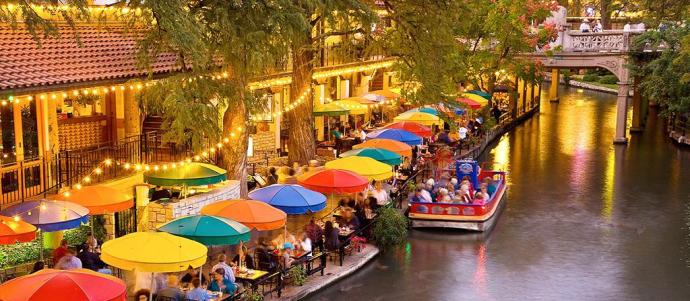 san-antonio-river-walk
