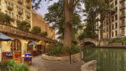 satman-omni-la-mansion-del-rio-river-walk-2