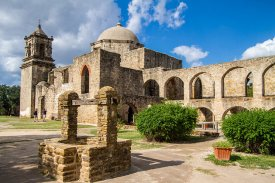 us-texas-san-antonio-missions-national-historical-park